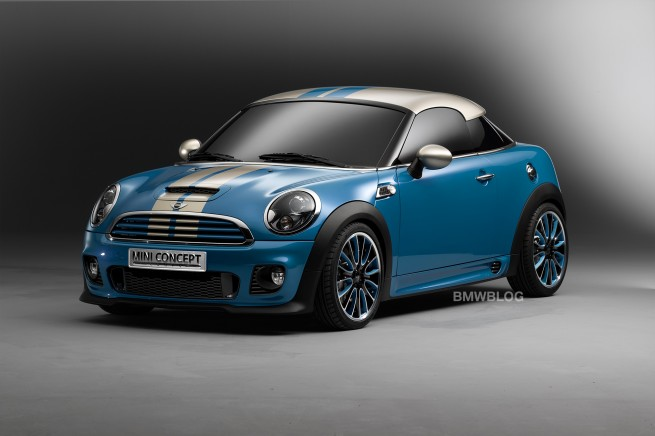 3-4-front-mini-coupe-concept-655x436