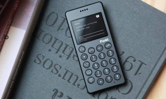 Refocusing the cellphone - we want a not so smart phone with *long battery life*.