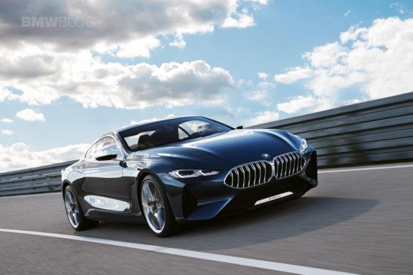BMW-8-Concept-Series-photos-04