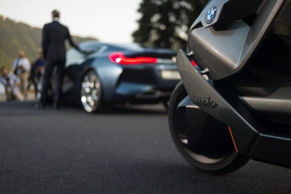 BMW-Concept-8-Series-Villa-deste-2017-35