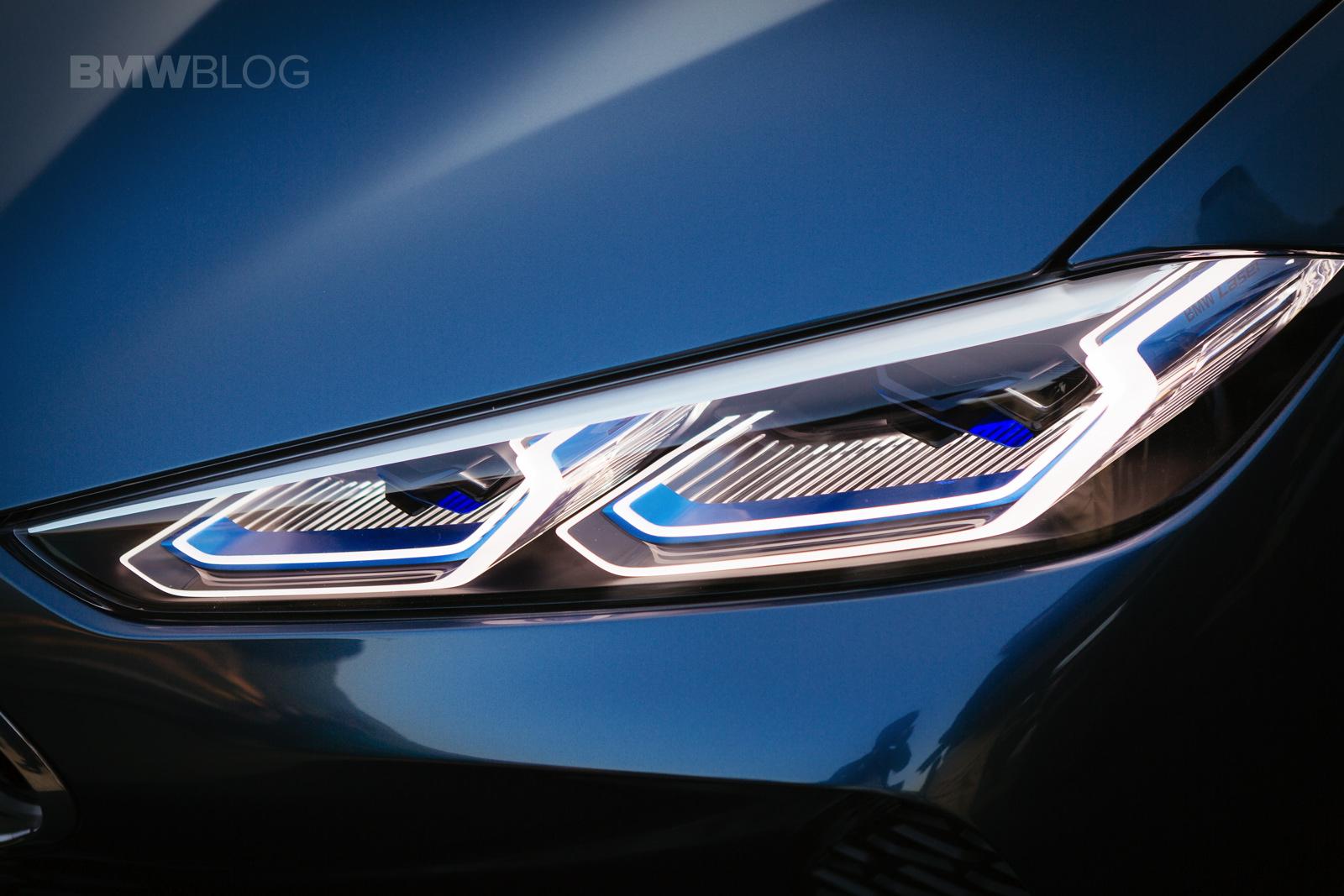 BMW-Concept-8-Series-Villa-deste-2017-50