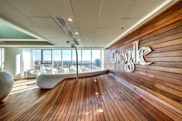 Google-Tel-Aviv-Office_2