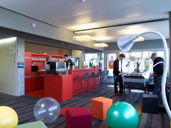 The-Best-Place-to-Work-Google-Office-in-Zurich5