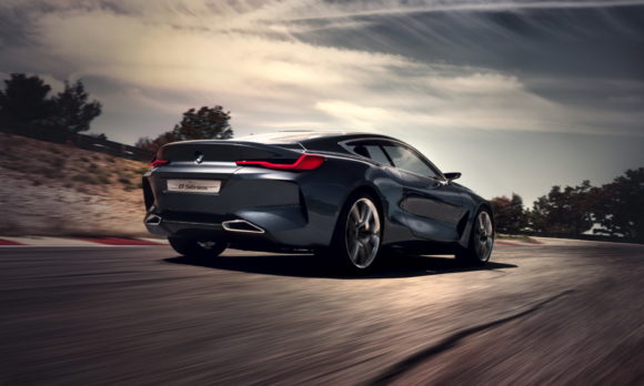 cropped-BMW-8-Concept-Series-images-04.jpg