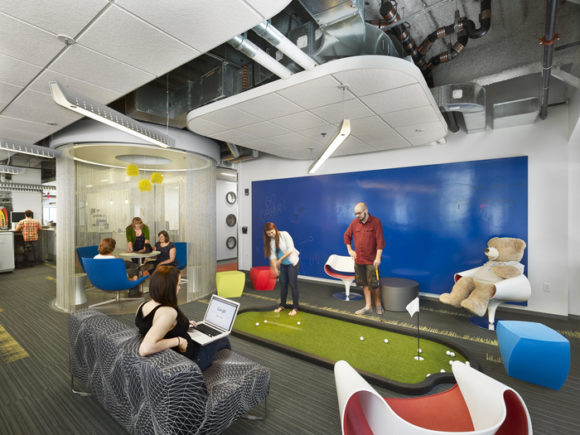 google-boston-cambridge-office-design-1-700x525