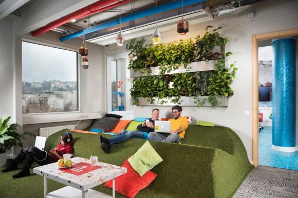 google-budapest-office-1