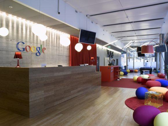 google-office2