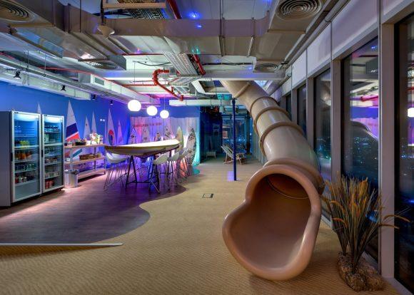 google-tel-aviv-office-interior-_dezeen_ban