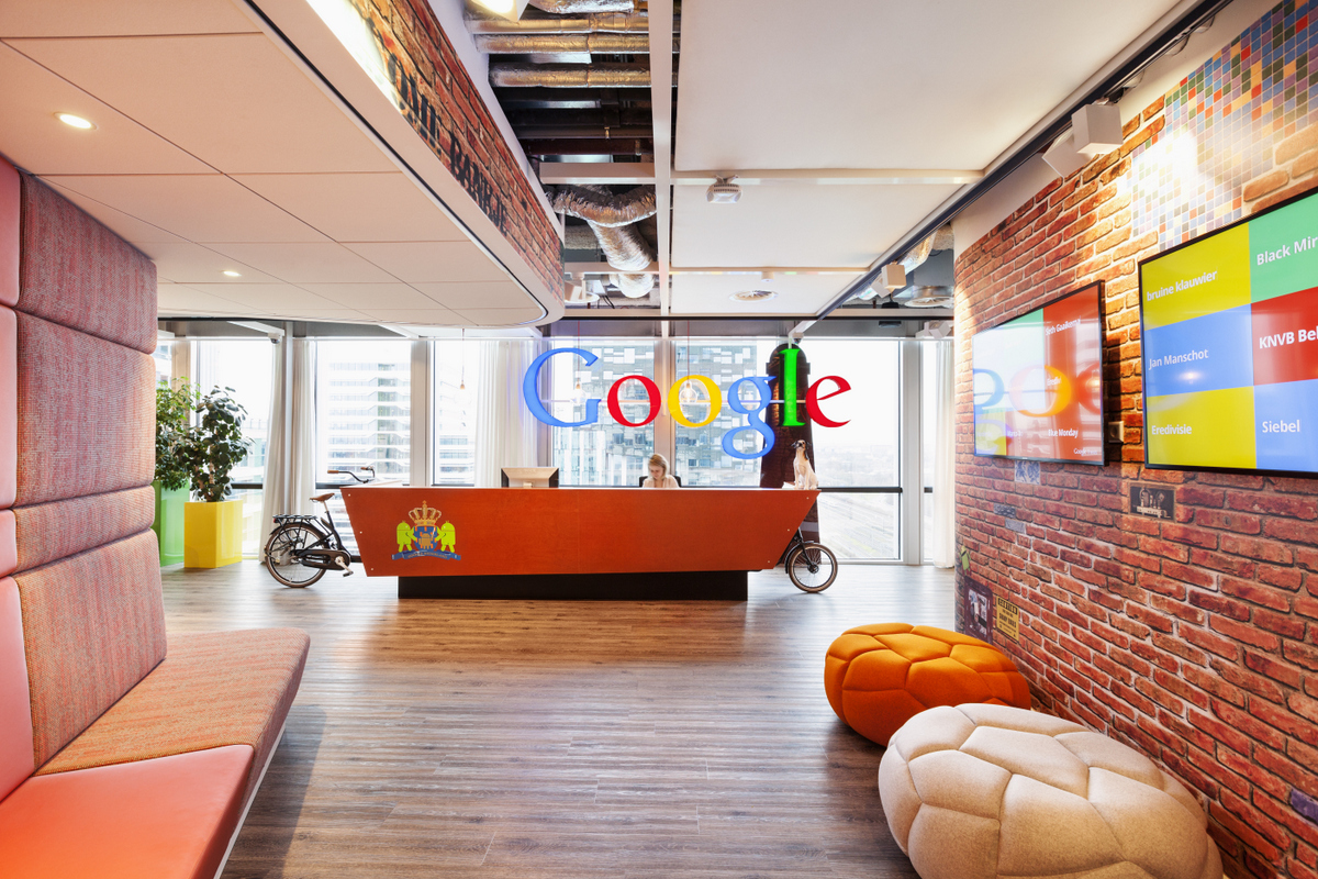 stylish-google-office-and-office