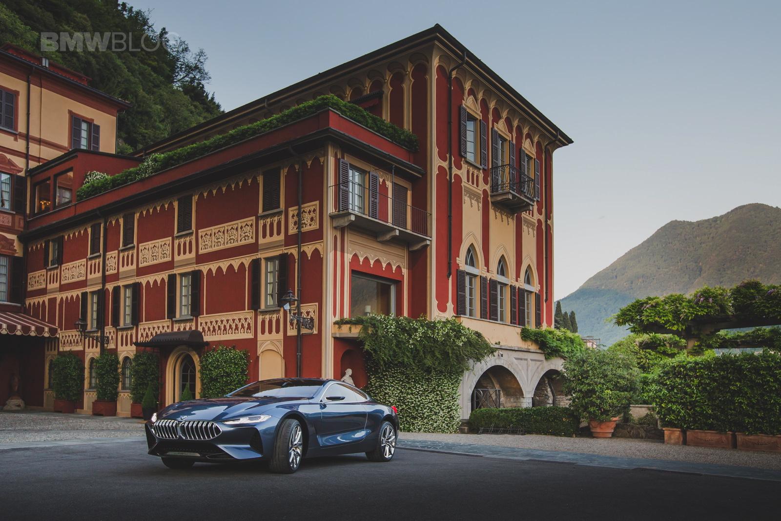 BMW-Concept-8-Series-Villa-deste-2017-02