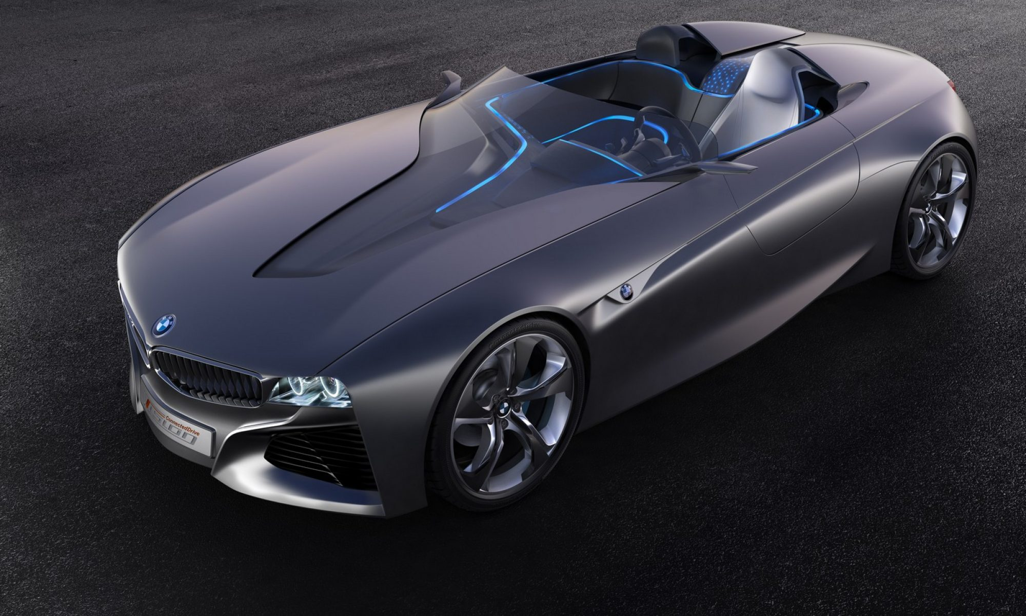 cropped-2011_bmw_connecteddrive_concept_2_1600x1200.jpg