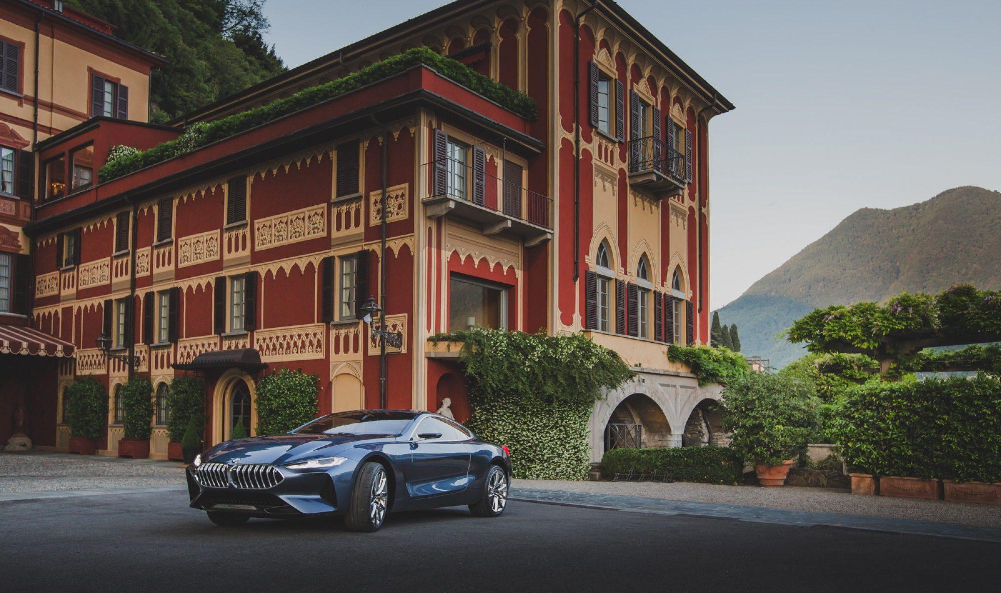 cropped-BMW-Concept-8-Series-Villa-deste-2017-02.jpg