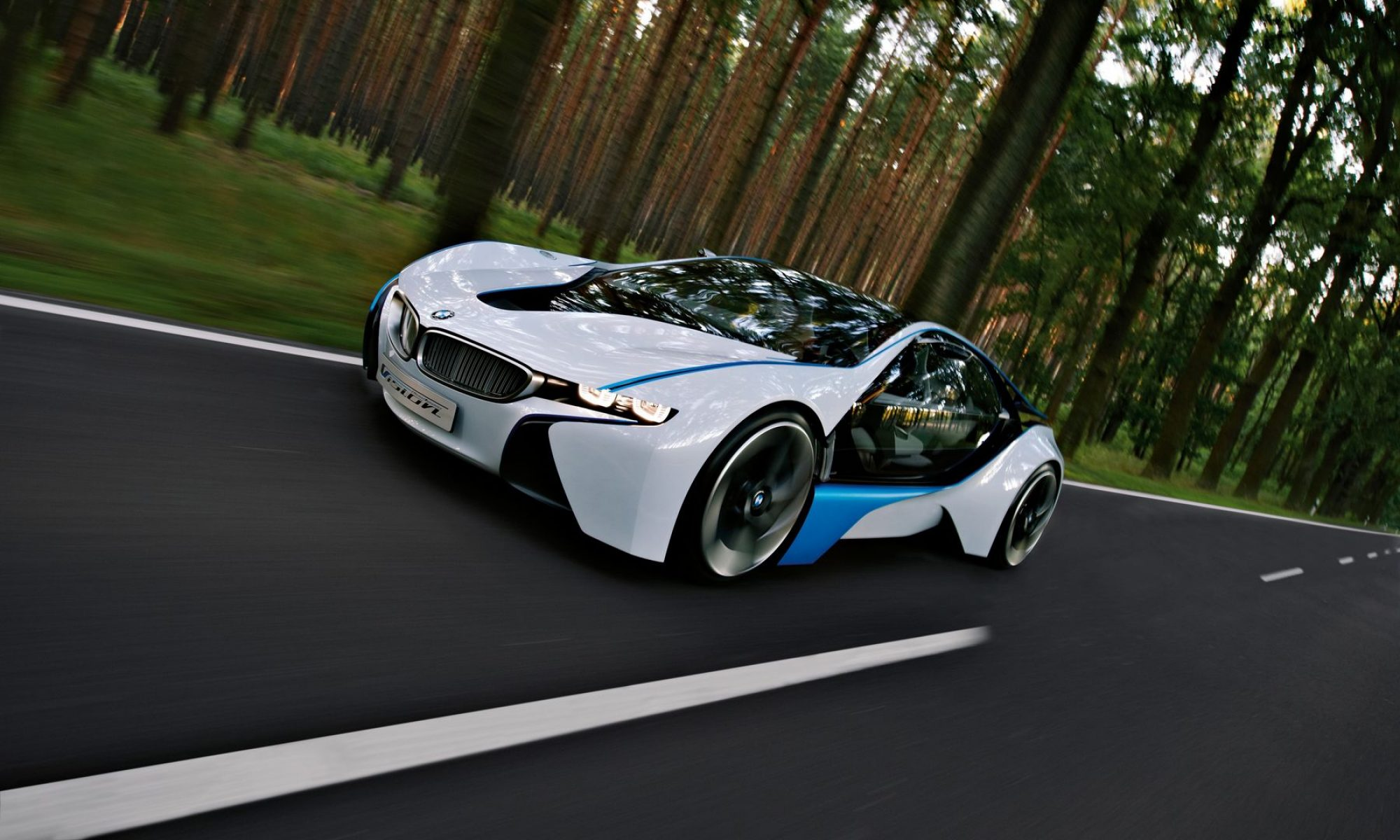 cropped-BMW-Vision-EfficientDynamics-Concept-40.jpg